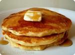 Pancakes-BLOG