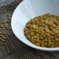 Adasi-Persian-Lentil-Stew-2