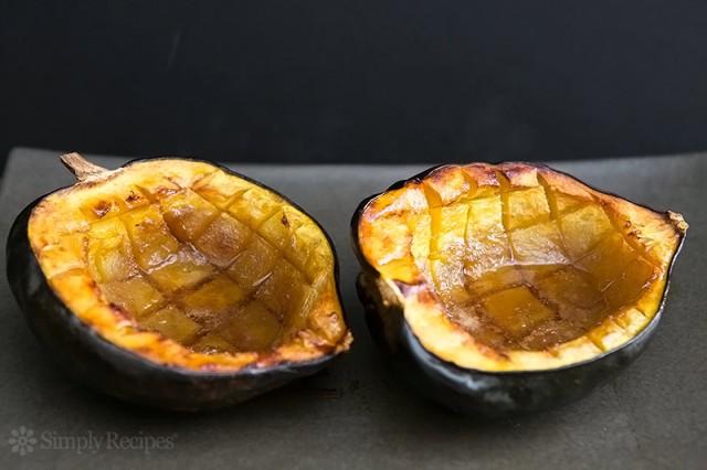 baked-acorn-horiz-a-800