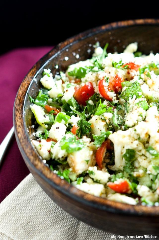 Cauliflower-Tabbouleh-url