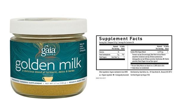 golden.milk